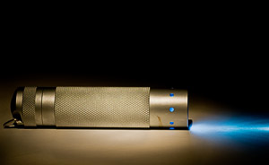 Praxis Led Lampen : Led lampen praxis led lampen